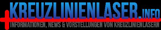 kreuzlinienlaser.info
